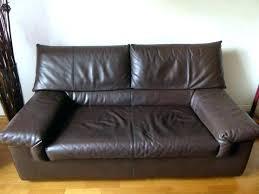 plaid pour recouvrir canapé plaid pour canape 2 places plaide housse de coussin d angle
