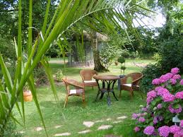 image amenagement jardin jardin conseils pour honorer et obtenir un espace reposant