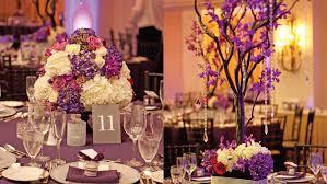 Vanity Fair Wedding Toronto Wedding Venues The Omni King Edward Hotel