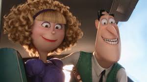 madge nelson despicable me wiki fandom powered by wikia