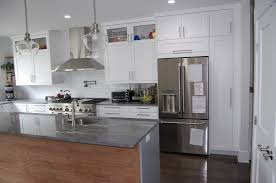 kitchen islands with seating for sale kitchen remodeling ideas for small kitchens discount kitchen islands