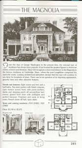 floor plans with porte cochere floor plans historic houses house plan clarkhouse floo luxihome