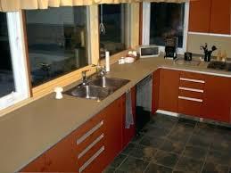 peindre un plan de travail cuisine peindre plan de travail carrele cuisine décorgratuit changer un plan