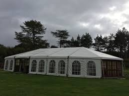 starting a wedding venue business profitable business for sale marquee hire 24m x 12m marquee