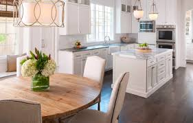 Las Vegas Home Decor by Top In Stock Kitchen Cabinets Las Vegas Tags Kitchen Cabinets