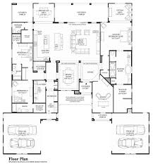 Small Bungalow House Plans Smalltowndjs by 1000 Ideas About Castle House Plans On Pinterest Mansion Floor 17