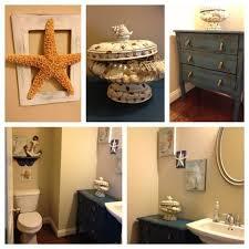 Nautical Bathrooms Decorating Ideas Colors 53 Best Bathroom Decorating Ideas Images On Pinterest Bathroom