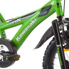 kawasaki motocross jersey kids bike kawasaki dirt 16