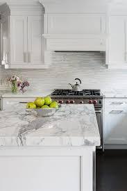 kitchen backsplash ideas 2020 for white cabinets 25 white modern backsplash ideas contemporary design style