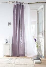 Unique Curtain Rod French Linen Curtains Hollywood Thing