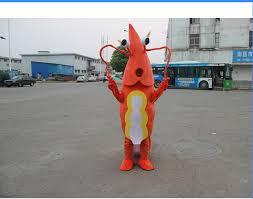 Lobster Halloween Costume Compare Prices Lobster Halloween Costumes Shopping Buy