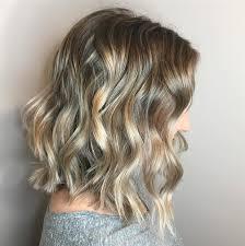 dellaria salons u0026 spa 36 photos u0026 75 reviews hair salons