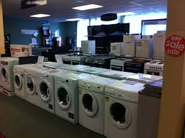 Home Appliances Shops In Bangalore Bill Savage Electrical Ltd In Frome