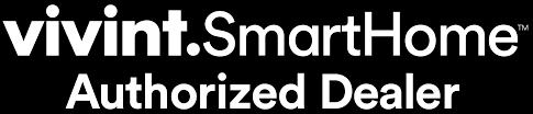 sales representative smart home pros job in memphis tn at