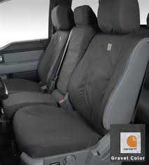 2010 ford f150 seat covers best 25 2011 ford f150 ideas on 2011 ford raptor