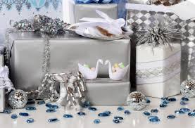 wedding gift guidelines dear wendy