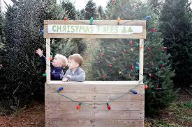 christmas trees on sale christmas trees for sale blacksburg virginia wedding