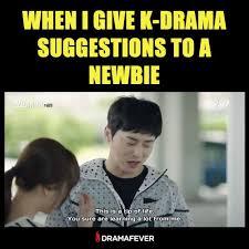 Meme K - 953 best k drama memes images on pinterest drama korea korean