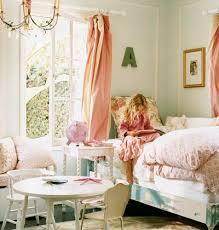 best 25 whimsical bedroom ideas on pinterest moroccan bedroom