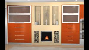 stunning interior design kitchen ideas orangearts fresh modern