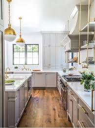 what benjamin paint is for kitchen cabinets benjamin gray huskie kitchen cabinets and brass