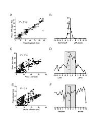 comparative analysis of vertebrate diurnal circadian transcriptomes
