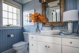 panelled bathroom ideas bathroom ideas top wood panelled bathroom ideas decor modern on