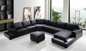 Dallas Sectional Sofa Best Sectional Sofas Dallas 83 With Additional Office Sofa Ideas
