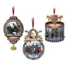 civil war decorations design