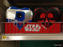 wars valentines day disney and wars s day treats at target the disney
