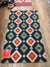 Tjmaxx Home Decor by Tj Maxx Area Rugs U2013 Robobrien Me