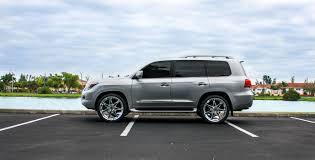 lexus chrome wheels gallery status wheels