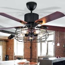 industrial looking ceiling fans maelstrom 84 dc industrial style ceiling fan oil rubbed bronze