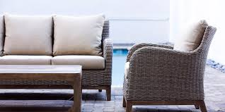 Patio Plus Outdoor Furniture by Patio Inspiration The Home Depot Canada