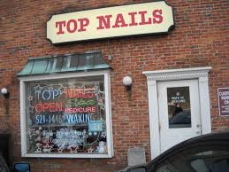 top nails 1 reviews 3 sedgwick rd west hartford ct beauty