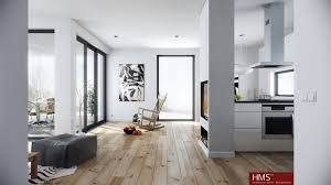white interior homes nordic home design fresh at ideas bedroom with eclectic shades of