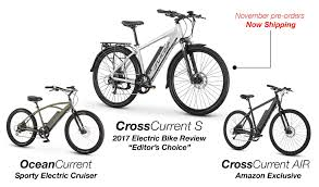 juiced bikes electric bikes accessories and parts