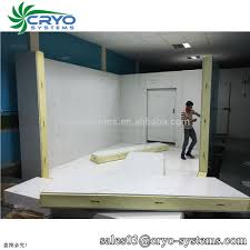 insulated panel insulated panel suppliers and manufacturers at