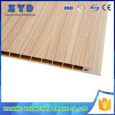 Laminate Flooring India Pvc Ceiling Panels Price In India Pvc Ceiling Panels Price In