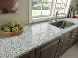 paint for kitchen countertops granite countertop black tables and chairs sets silk flowers in