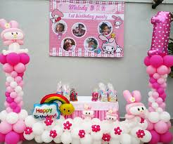 helium balloon delivery in selangor home delon balloons gifts malaysia largest balloons supplies