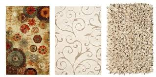 gorgeous rugs at home depot on rugs 5x7 area rug runner rug and