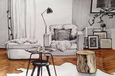copic coloring back hall marker rendering interiors pinterest