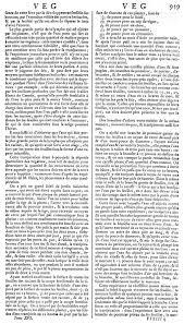 Tout De Meme Definition - file enc 16 0959 jpg wikimedia commons