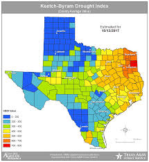 Wildfire Band Texas by Wildfires And Disasters Texas Burn Bans Tfs