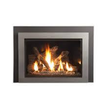 fireplace website binhminh decoration