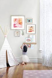 Pottery Barn Kids Addison Rug by Pottery Barn Kid Amazing This Large U X U Wall Art Canvas From