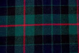 plaid vs tartan clan gunn society of north america the clan gunn tartans