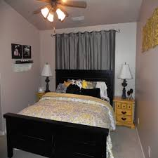 Yellow And Gray Decor by Wonderful Yellow And Gray Decorating Ideas Ideas Best