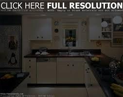 kitchen design tool home depot homesfeed best kitchen designs